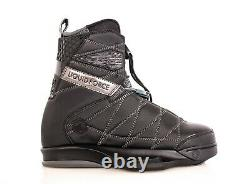2020 Classic 6X Wakeboard Boot 11-12