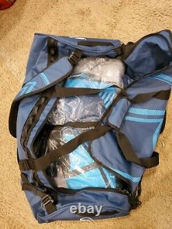 2020 Liquid Force NV Kite, 12m brand new never inflated or unfolded kiteboarding