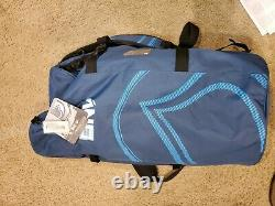 2020 Liquid Force NV Kite, 15m brand new never inflated or unfolded kiteboarding