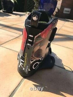 Kite Wake Boots Liquid Force Aloha Unisex buty kitesurfing'owe wakeboard'owe