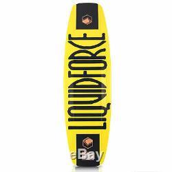 Liquid Force 2019 Eclipse 155 Wakeboard