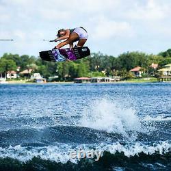 Liquid Force ANGEL Wakeboard Womens Boat Board