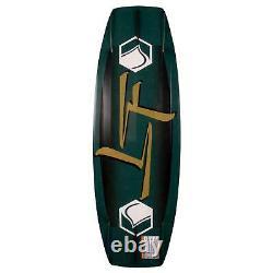 Liquid Force FURY Wakeboard Kids Boat Board