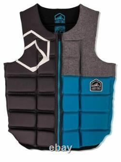 Liquid Force Flex Comp Life Vest