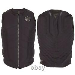 Liquid Force Ghost Competition Impact Vest