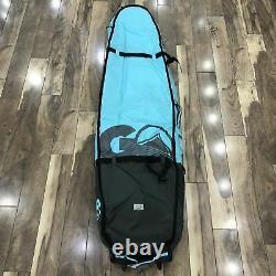 Liquid Force Go Kite Surf Travel Bag
