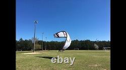 Liquid Force Menace 14 Meter Kite