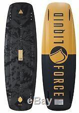 Liquid Force Raph 139 wakeboard