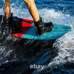Liquid Force TRIP Wakeboard Boat Board 139cm