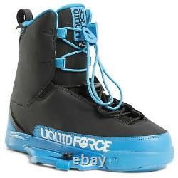 Liquid Force Tao 8-10