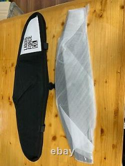 Liquid Force Thrust Front Wing