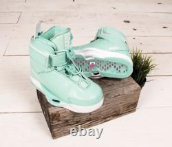 Liquid Force Trek 4D Women's Wake Boots 2017 size 5-7