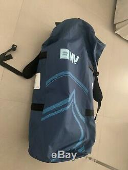 (2020) Brand New Liquid Force Nv Taille 12