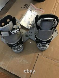 Hommes Élément De Force Liquide XL Taille De Chaussures 10-14 Et Matériel De Montage