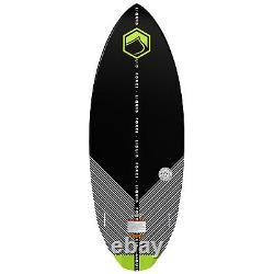 Liquid Force 2020 Primo Ltd 4'10 Wakesurfer