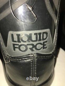 Liquid Force Index Wakeboard Bindings-size 5-8-2155089-ship N 24 Heures