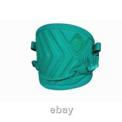 Tout Nouveau $199 Liquid Force Supreme Harness XL 36-38 Kiteboarding Green