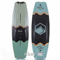 Wakeboard Liquid Force Rhyme Boat 2019
